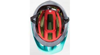 Bontrager Blaze WaveCel MTB-Helm Gr. M (54-60cm) miami green Mod. 2020