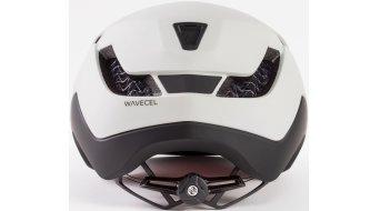 Bontrager Charge WaveCel Commuter Fahrrad-Helm Gr. M (54-60cm) era white/black