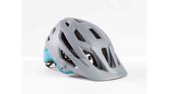 Bontrager Rally MIPS MTB-Helm