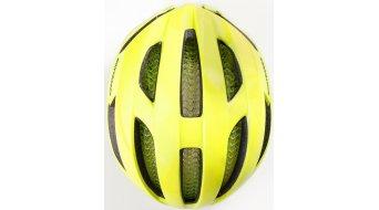 Bontrager Specter WaveCel Fahrrad-Helm Gr. L (58-63cm) radioactive yellow