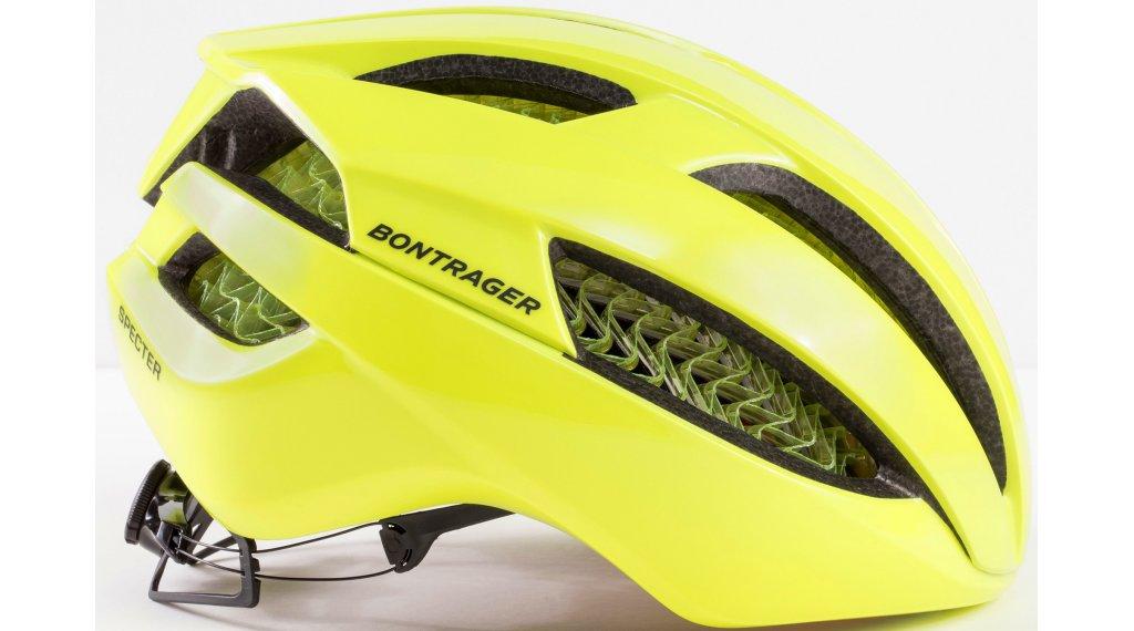 Bontrager Specter WaveCel bici- casco mis. L (58-63cm) radioactive giallo