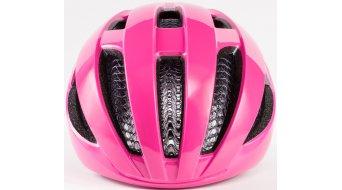 Bontrager Specter WaveCel Fahrrad头盔 型号 L (58-63厘米) vice 粉色