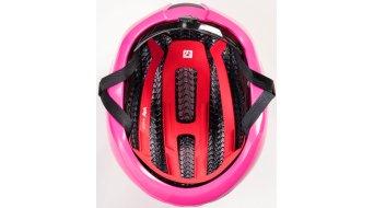 Bontrager Specter WaveCel bici- casco mis. L (58-63cm) vice rosa
