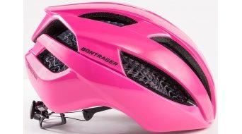 Bontrager Specter WaveCel Fahrrad-Helm Mod. 2020