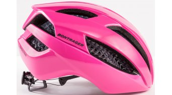 Bontrager Specter WaveCel fiets- fietshelm . model 2020