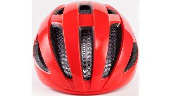 Bontrager Specter WaveCel bici- casco mis. M (54-60cm) viper rosso
