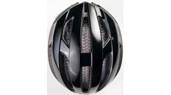Bontrager Specter WaveCel Fahrrad头盔 型号 M (54-60厘米) black
