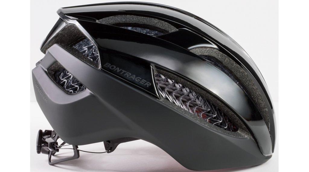 Bontrager Specter WaveCel bici- casco mis. M (54-60cm) nero