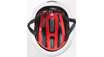 Bontrager Specter WaveCel bici- casco mis. M (54-60cm) bianco