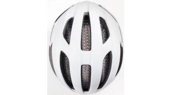 Bontrager Specter WaveCel Fahrrad头盔 型号 M (54-60厘米) white