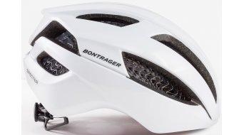 Bontrager Specter WaveCel road bike- helmet