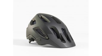 Bontrager Rally WaveCel VTT-casque Gr.