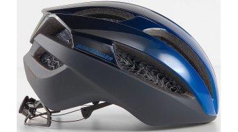Bontrager Specter WaveCel bike- helmet size M (54-60cm) alpine blue/deep dark blue