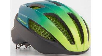 Bontrager Specter WaveCel Rennrad-Helm radioactive