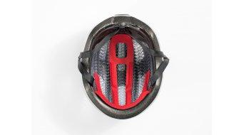 Bontrager Starvos WaveCel 自行车头盔 型号 L (58-63厘米) white