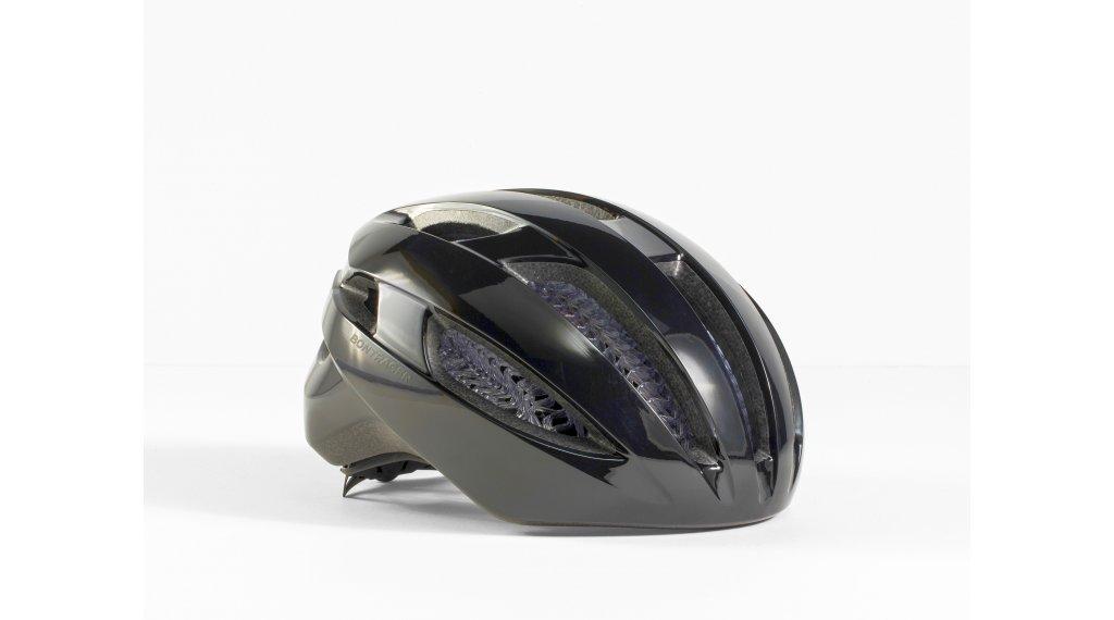 Bontrager Starvos WaveCel 自行车头盔 型号 M (54-60厘米) black