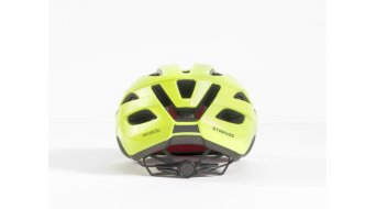 Bontrager Starvos WaveCel 自行车头盔 型号 XS (53-54厘米) radioactive yellow