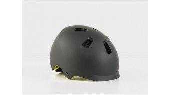 Bontrager Jet WaveCel Kinder-Helm