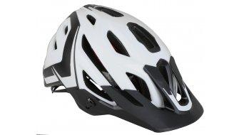 Bontrager Lithos MTB-casco L (58-64cm)