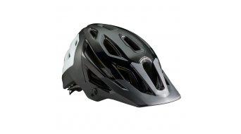 Bontrager Lithos MIPS casco .