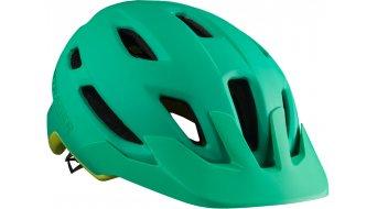 Bontrager Quantum MIPS MTB- helmet display item without original packing