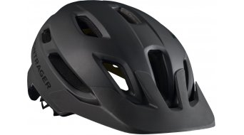 Bontrager Quantum MIPS MTB-casco