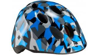 Bontrager Big Dipper MIPS niños-casco unisize (48-52cm)