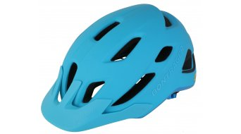Bontrager Quantum MIPS MTB- helmet size L (58-63cm) california sky blue- display item without original packing