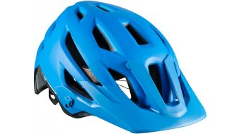 Bontrager Rally MIPS MTB-Helm Mod. 2019