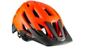 Bontrager Rally MIPS MTB(山地)头盔 型号 款型 2019