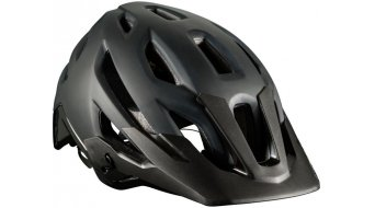 Bontrager Rally MIPS MTB-Helm