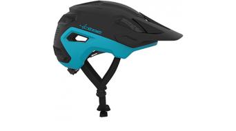 Cébé RoadGap Enduro MTB-Helm