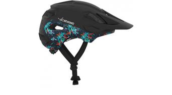 Cébé RoadGap Enduro MTB-Helm 59-63cm