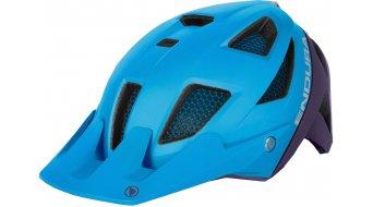 Endura MT500 casco .