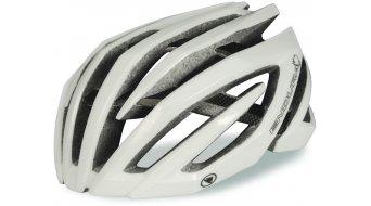 Endura Airshell Helm