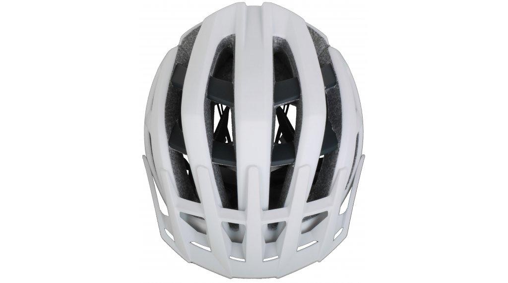 Singletrack helmet endura