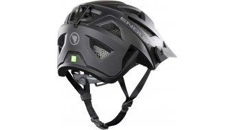 Endura MT500 MTB-Helm Gr. L/XL (58-63cm) black