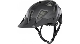 Endura MT500 Casco da MTB .