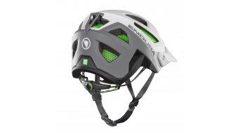 Endura MT500 MTB-Helm Gr. L/XL (58-63cm) white