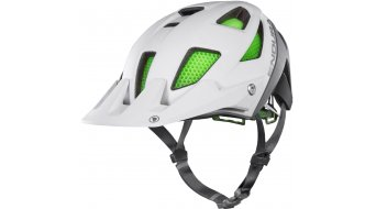 Endura MT500 MTB-casco