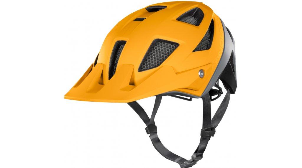 Endura MT500 MTB-Helm Gr. L-XL (58-63cm) mango