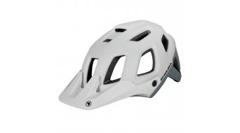 Endura Singletrack II MTB-casco