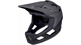 Endura MT500 casco integral MTB-casco