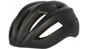 Endura Xtract II casco mis._S/M_(51-56cm)_nero
