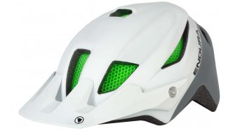 Endura MT500JR MTB-Helm Kinder unisize (51-56cm)