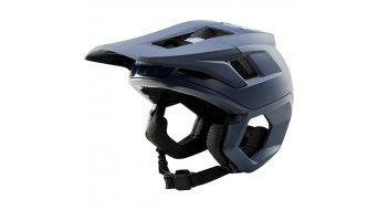FOX Dropframe Pro MTB- helmet 2020