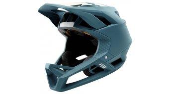 Fox Proframe Fullface Helm Mod.