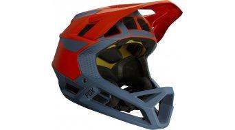 Fox Proframe Quo Fullface MTB-Helm Mod. 2020