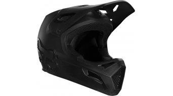 FOX Rampage Fullface MTB- helmet 2020