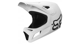 Fox Rampage Fullface MTB(山地)头盔 型号 款型 2020
